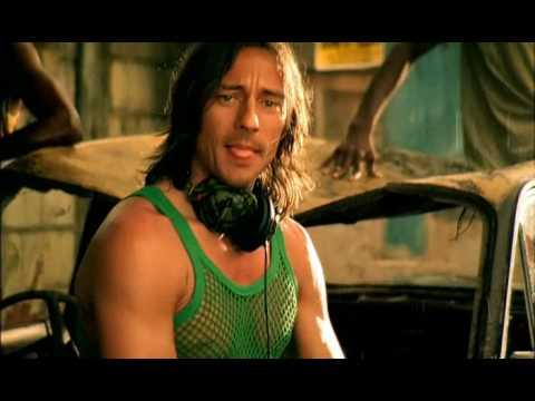Bob Sinclar - Bob Sinclar & Cutee B. Feat. Gary Pine & Dollarman - Sound Of Freedom
