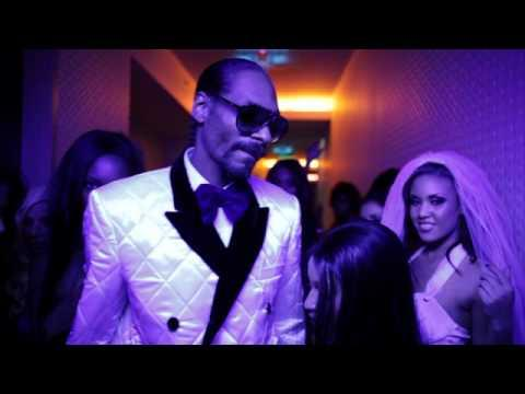 Snoop Dogg - Snoop Dogg - Sweat (David Guetta Remix)