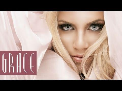 Grace V - When the Lights Go Down [Music Video]