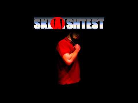 Skratshtest - Business