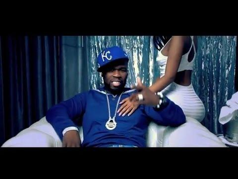 50cent - 50 Cent - Definition Of Sexy (official Music Video)