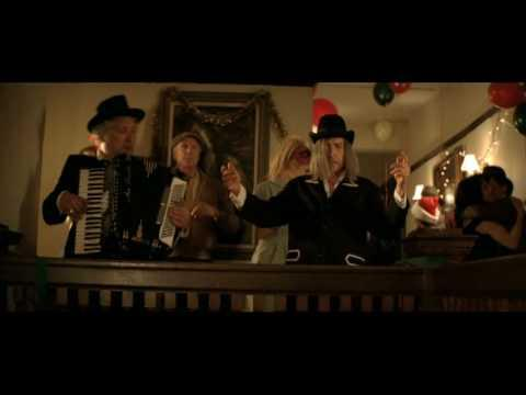 Bob Dylan - It Must Be Santa