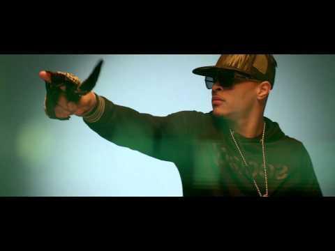 DJ Drama - We In This