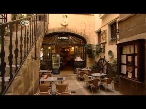 Euromaxx City - Palma de Mallorca, Spain - | Euromaxx