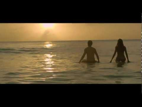 Simple Plan - Summer Paradise ft. Sean Paul (Official Video)