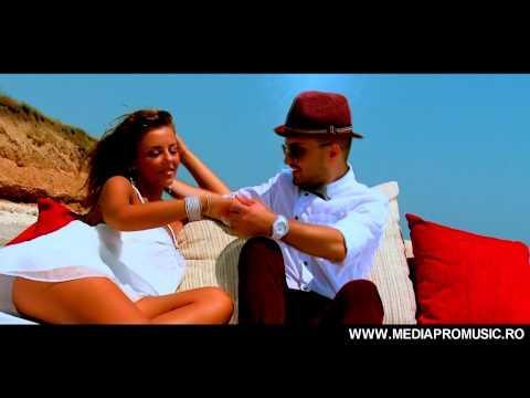 Residence Deejays & Frissco - Watch The Sun (official video HD)