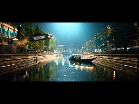 Very Bad Trip 2 - Very Bad Trip 2 - La chanson de Mr Chow VOST HD