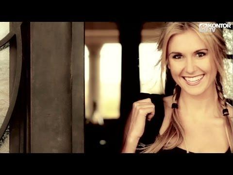 EDX - Give It Up For Love feat. John Williams(Mysto & Pizzi Radio Mix) (Official Video HD)