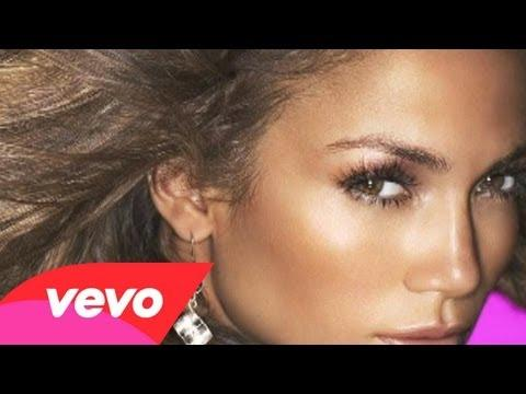 JenniferLopez - Jennifer Lopez - Hold It Don't Drop It (Montage Version)