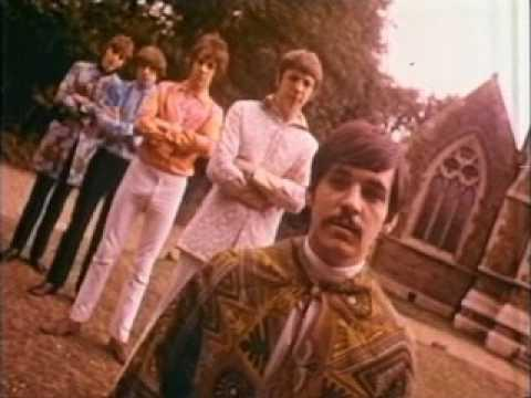 Procol Harum - Procol Harum - A Whiter Shade Of Pale