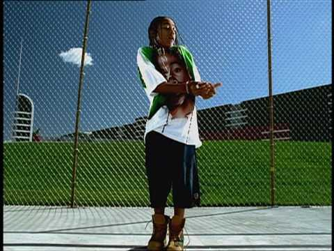 Bow Wow - Lil Bow Wow - Basketball