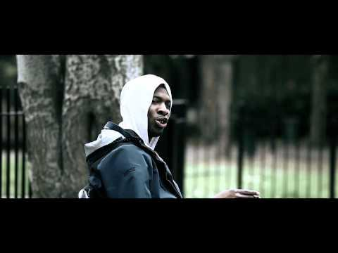 "FADZ YBE AMIMALLGS - ""BRING IT ON"" VIDEO BY @RAPCITYTV"