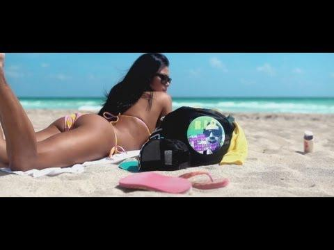 R.I.O - Party Shaker  feat Nicco - (Official Video)