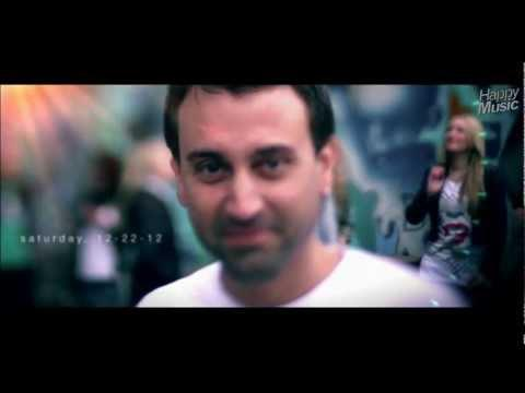 Mike Candys - If The World Would End  feat Evelyn & Patrick Miller2012 (Official Video)