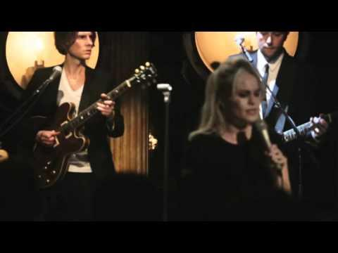 Duffy - Duffy - Mercy (Live at Café de Paris, 2010)