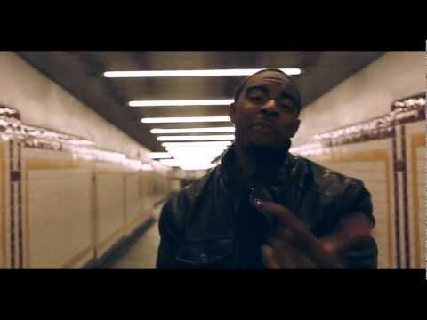 Trel Mack - No Holding Back (Official Music Video)