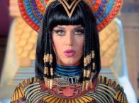 Katy Perry - Dark Horse feat. Juicy