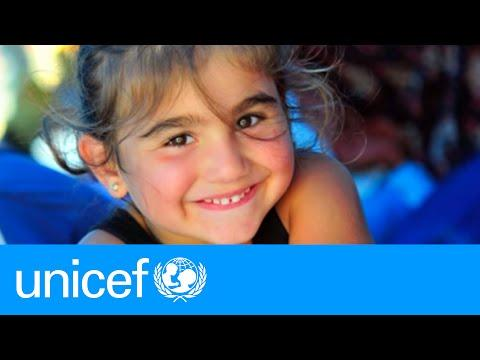 Children are more than labels | UNICEF