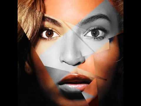 drake - Girls Love Beyonce (feat. James Fauntleroy)