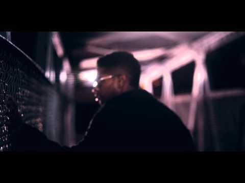 Romeo Santos - Feat. Usher - Promise