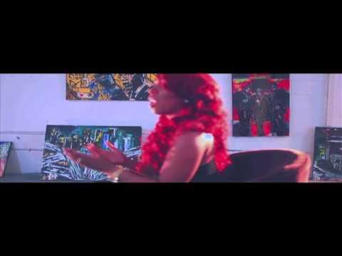 K. Michelle - I Don't Like Me (Official Music Video)