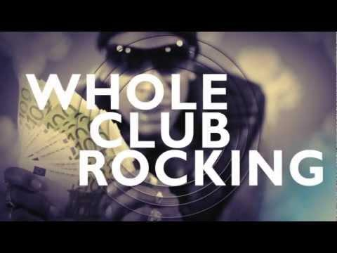 2wheels - Clip The Whole Club Rocking