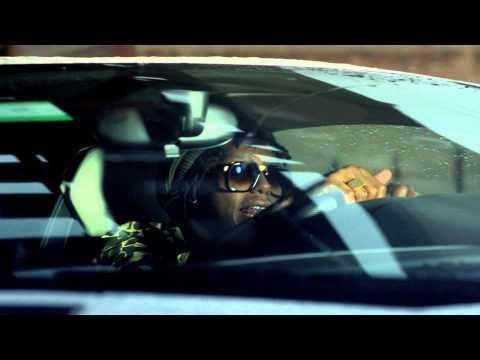 Lupe Fiasco - Around My Way [freedom Ain't Free]