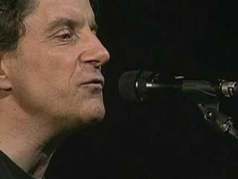 Francis Cabrel - Je l'aime à mourir