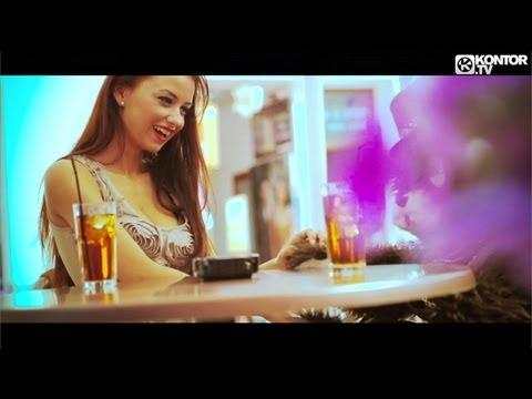 Amna - Tell Me Why (Official Video HD)