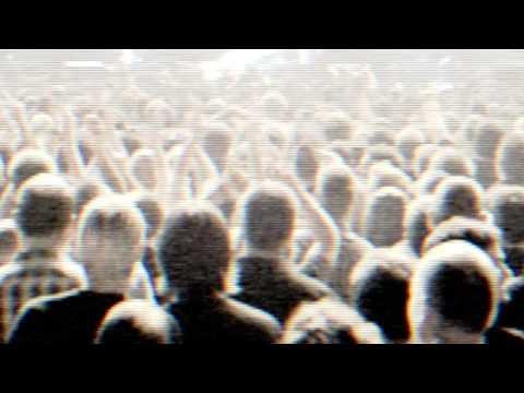 Volbeat - A Warrior's Call
