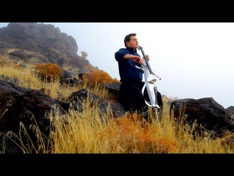 The Piano Guys - Beethoven's 5 Secrets  OneRepublic (Cello/Orchestral Cover)
