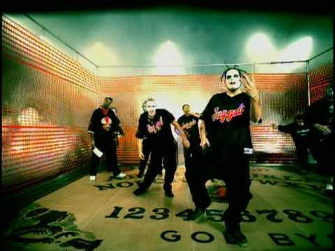 Twiztid - We Don't Die