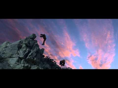 Sunrise - Won't Get Lost- The Aston Shuffle vs. Tommy Trash