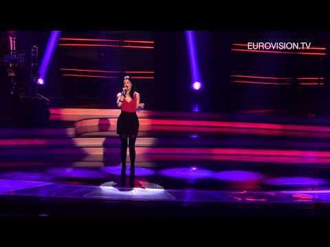 Roman Lob - Mix Unser Star für Baku (Germany)