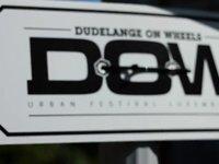 DOW 2013 - Dudelange on Wheels 2013