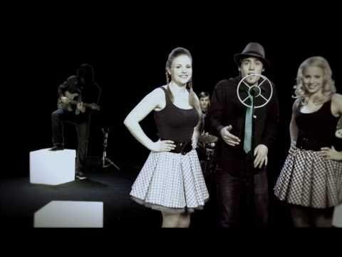 Exemo - De Jangli - Offizielles Musikvideo