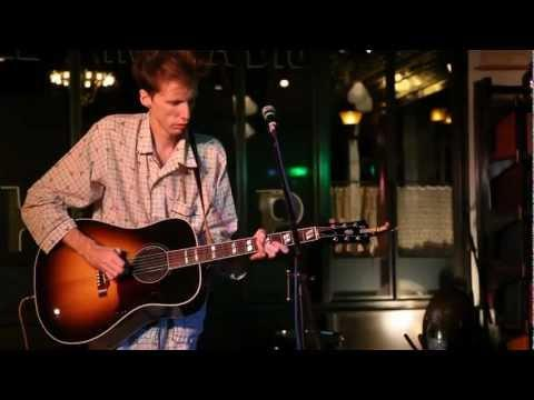 Atlas Sound - Te Amo (Live on KEXP)