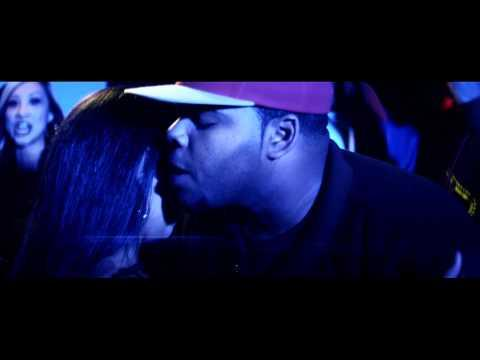 LoveRance - UP!- ft. 50 Cent