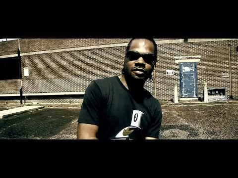 CYRUS DA VIRUS - MY LIFE - FT PHAROE MONCH  VIDEO BY @RAPCITY @cyrusdavirus