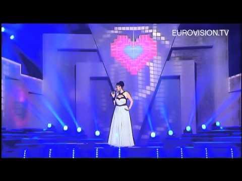 Sofi Marinova - Love Unlimited (Bulgaria) 2012 Eurovision Song Contest Official Preview Video