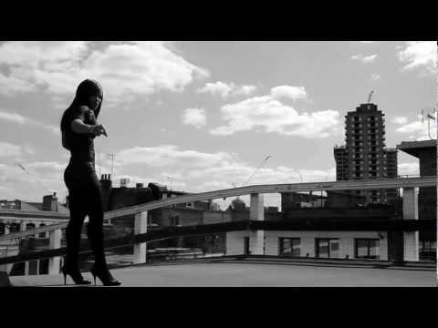 "MoyMoyArtist (UK Female Rapper)- ""Watch Me"" Freestyle"