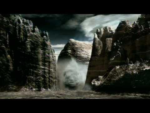 Creed - One Last Breath (Video 2009)