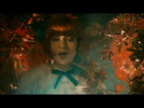 Florence and The Machine - Cosmic Love