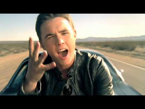 Jesse McCartney - Jesse McCartney - How Do You Sleep? ft. Ludacris