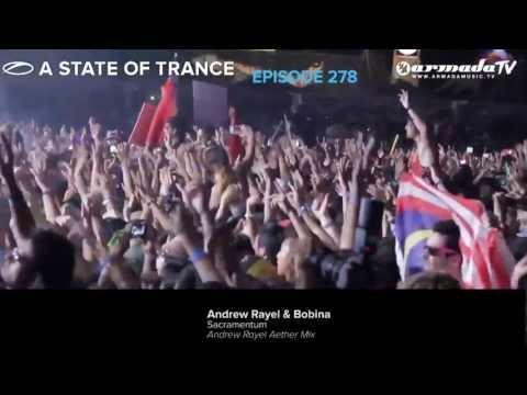 Armin van Buuren - Armin van Buuren's A State Of Trance Official Podcast Episode 278 (ASOT Privilege
