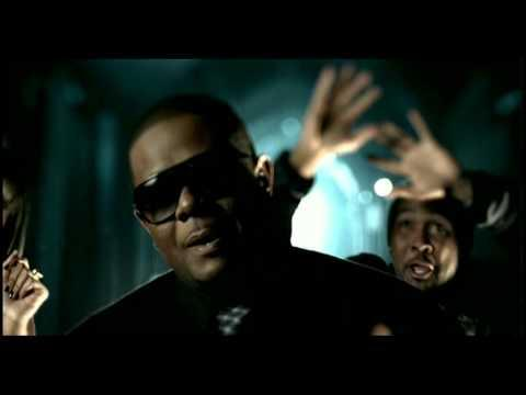 Timbaland - Timbaland - The Way I Are ft. Keri Hilson, D.O.E., Sebastian