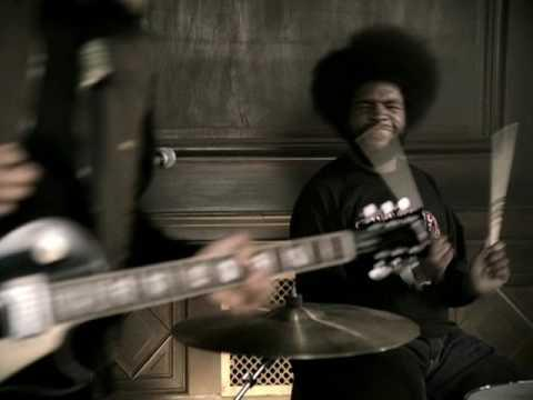 The Roots - The Roots - The Seed (2.0) ft. Cody ChesnuTT