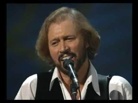 "Bee Gees - How Deep Is Your Love (From ""One Night Only"" DVD)"