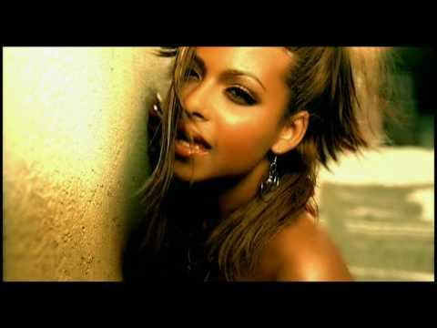 Christina Milian - Whatever U Want ft. Joe Budden
