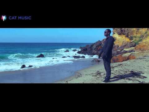 Gold1 & Trina - feat. Nicki Minaj - Rainbow (Video)